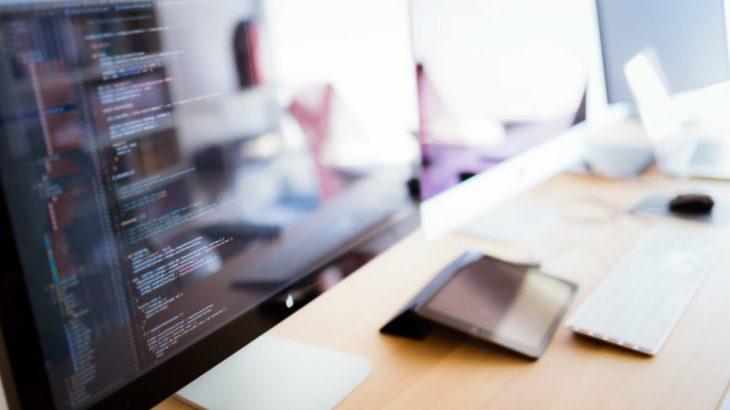 <WordPress5.0>編集画面で本文、タイトル・入力フォームの文字数を簡単に確認する方法